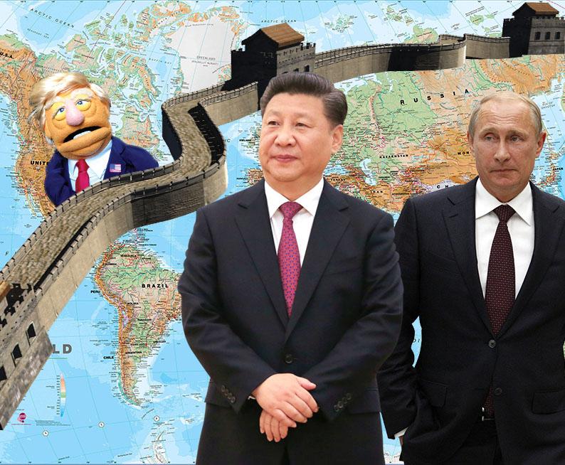 El Dia que China Dividió el mundo_alt2