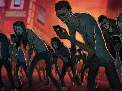 Digital-zombie_1036