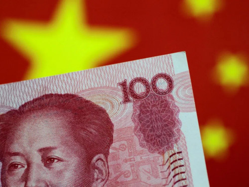 CHINA-ECONOMY-YUAN-scaled
