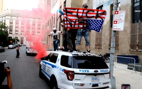 RiotsNYC