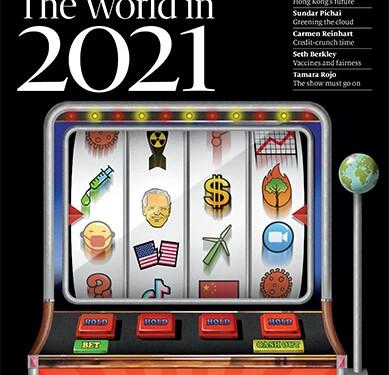 economist2021