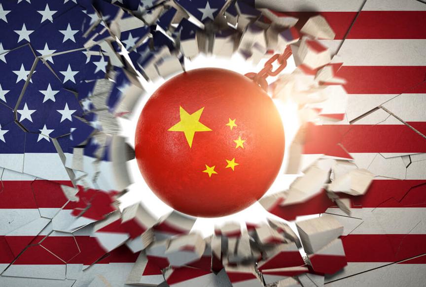 tariff-China-Trump-1000×675